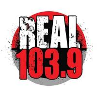 Real103.9Vegas6002020.jpg