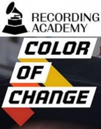 RecordingAcademeyColorOfChange2012020.jpg5.jpg