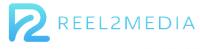 Reel2MediaLogo2020.png