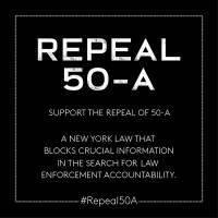 Repeal50aSquareInstagramandFacebook.jpg