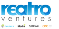 reatro-ventures-2020.jpg