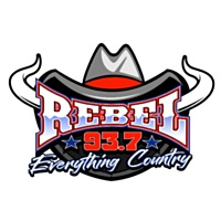 rebel-93.jpg