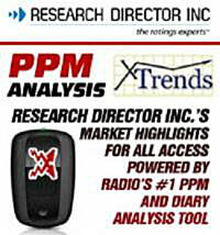 research-dir-ppmanalysis2019.jpg