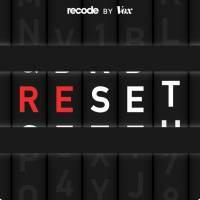 reset2019.jpg
