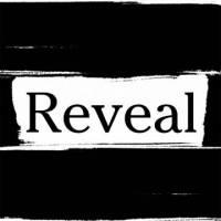 reveal2020.jpg