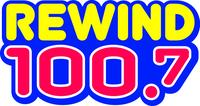rewind-logo---jpg-color.jpg