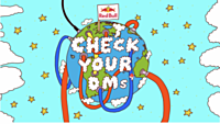 red-bull-check-your-dms-logo.png