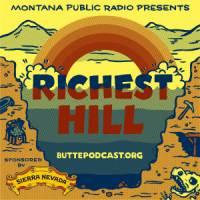 RichestHill2020.jpg
