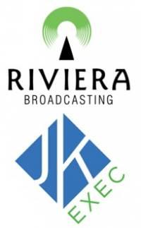RivieraJK.jpg