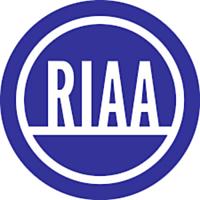 riaa-2021.jpg