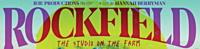 rockfield_4-web.jpg
