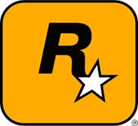 rockstar-games-2021.jpg