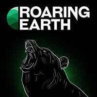roraingearthpodcast2021.jpg