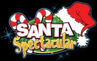 SantaSpectacular.png