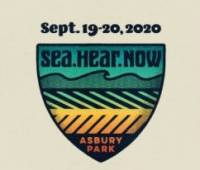 SeaHearNowLogo.jpg