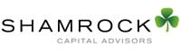 shamrock-capital-2021-2021-07-07.jpg