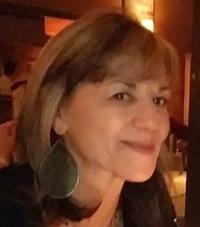 sharon-edelson-headshot---cropped.jpg