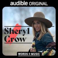 sheryl-crow-words-music_cover-art.jpg