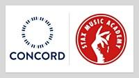 sma-concord-logos-2021-09-15.jpg