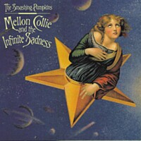 smashing-pumpkins---mellon-collie.jpg