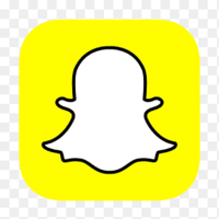 snapchat-logo-2020.png