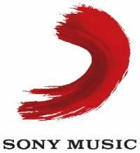 Sony20Music.jpg