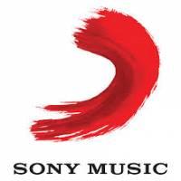 SonyMusiclogo.jpeg