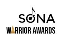 sona-awards.jpg