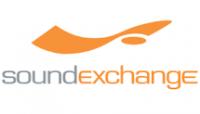 soundexchangedownload.png