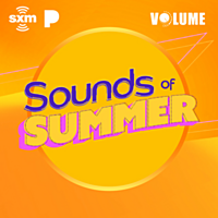 sounds-of-summer.png