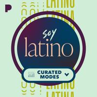 soy-latino-2020.jpg