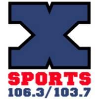 SportsX2019.jpg