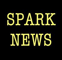 spark-news-image.png