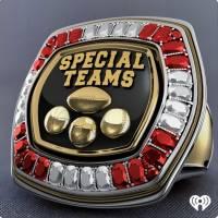 specialteams2019.jpg