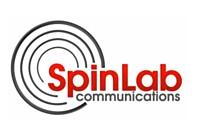 spinlablogo2021-2021-07-14.jpg