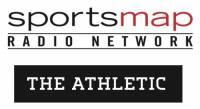 sportsmapathletic2020.jpg