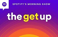 spotify-morning-show---cropped.jpg