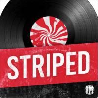 striped2019.jpg