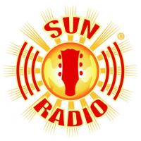 SunRadioLogo.png