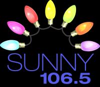 Sunny106.5holidaylogo.png