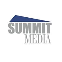 summitmedia-logo-white-resized.png