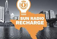 sun-radio-recharge2121.jpg
