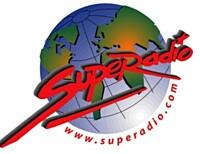 superadio-logo_2020_450.jpg
