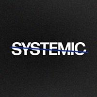 systemic2021.jpg