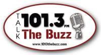 Talk1013TheBuzz.jpg