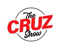 TheCruzShow2019.jpg