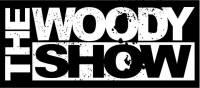 TheWoodyShow2.jpg
