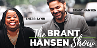 the-brant-hansen-showcropped-2021-07-14.png