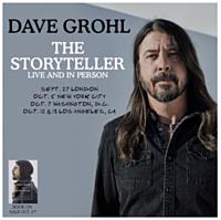 the-storyteller-2021-09-20.png