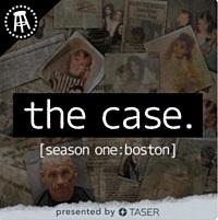 thecase2021.jpg